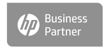 Hp Biz Partner Web